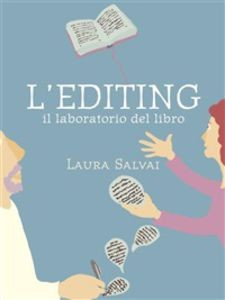 Capertina Editing_laboratorio del libro Salvai