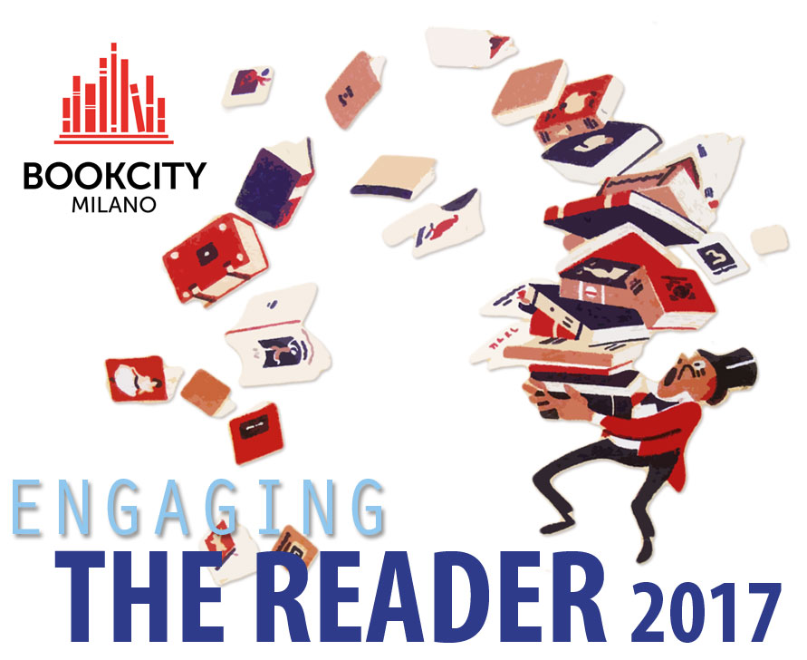 Engaging the Reader 2017