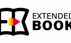Extended Book